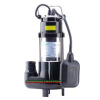 Pompa Air Rendam / Celup Wasser SWP180E – Pompa Celup Non Auto