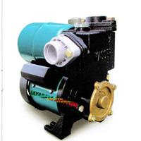 Pompa Air Auto Wasser PW225EA Pompa Air Otomatis Brand : Wasser 40M