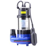 Pompa Air Rendam/ Celup Wasser PD180E – Pompa Celup Non Auto