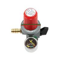 Kepala Gas / Regulator Winn Gas W181MHPM – Regulator Tekanan Tinggi