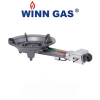 Kompor Gas 1 Tungku Winn Gas 21A – Kompor Gas Komersil 1 Tungku