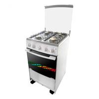 Kompor Berdiri WINN GAS W5060 Kompor Standing 4 Stove + Oven