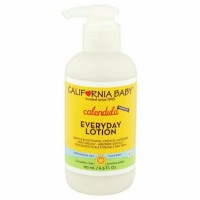 sph21 call baby lotion