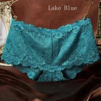 Harga 1 3pcs pakaian dalam wanita celana dalam model g string bahan | antitipu.com