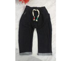 Celana Anak Import   Celana Panjang Anak Balita Murah