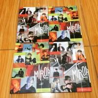 Jual Album Stray Kids Murah - Harga Terbaru 2019 | Tokopedia