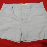 hot pants Zara basic