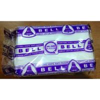 Plastik Anti Panas merk Bell