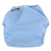 Clodi bayi / Cloth Diaper adjustable size / popok bayi
