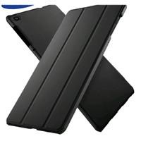 Bookcover Samsung Galaxy Tab A 8.0 P205 P200 2019 Smart case P205 P200