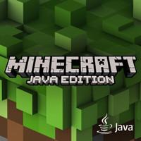Minecraft Java Edition [PC & Mac]