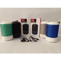 Speaker Aktif Bluetooth JC-206 (SALE)