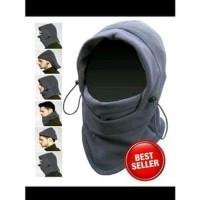 SPECIAL EDITION Masker Buff Masker Multifungsi Masker Scarf Ma Limited