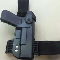 Holster Paha new Glock