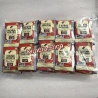 50 Sachet Sambal Bawang NakNan (eNAK teNAN) Pedas
