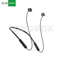 Headset UNEED Sport Bluetooth Earphone (UEP02B)