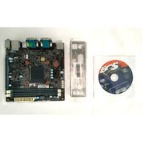 Motherboard AMD KAM1