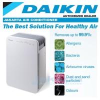 DAIKIN AIR PURIFIER MC 30