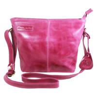 Sling Nevara Pink