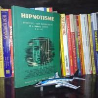 Hipnotisme