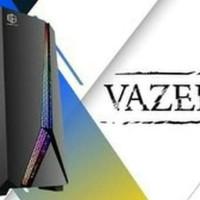 Casing Cube Gaming Vazeen Garansi 1 Tahun Semarang