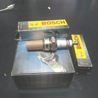 Busi sparkplug BOSCH W7DC