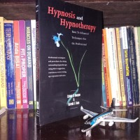 hypnosis and Hypnotherapy by calvin banyan