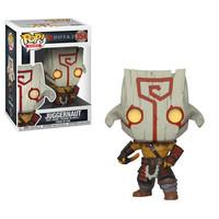 Toys Funko Pop! Games: Dota 2 - Juggernaut with Sword
