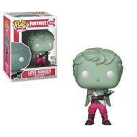 Toys Funko Pop! Games: Fortnite - Love Ranger