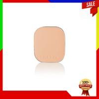 Kanebo Lunasol Skin Modeling Powder Foundation Refill OC03