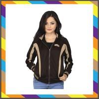 Silahkan Di Order Kak Jaket Bomber Wanita Cwe Raindoz Handmade Bandung