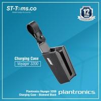 Jual Plantronics Voyager 3200 di DKI Jakarta - Harga Terbaru 2019