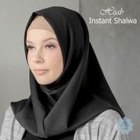 Hijab instan jilbab salwa instant