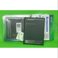 Lenovo Bl256 Flash File