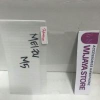 Tempered glass TG Antigores MEIZU M5 TERLARIS
