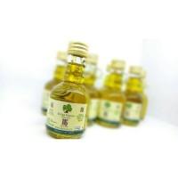 Minyak Zaitun RS Rafael Salgado Extra Virgin Olive Oil 90ml