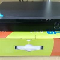 DVR CCTV 16Ch 16 Ch UVR Xmeye 1080 6in1 2HDD XVR Analog AHD TVI CVI IP