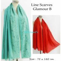 Glamour Scarves | Pashmina