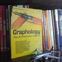 Grafologi