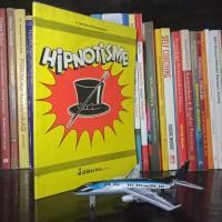 Hipnotisme T Mugiyanto R 1996