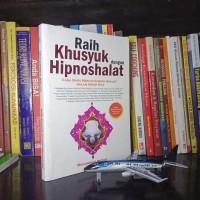 Hipnoshalat