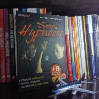 the Secret of hypnosis