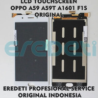 LCD TOUCHSCREEN OPPO A59 A59T A1601 F1S ORIGINAL KD-002333