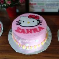 8c7b8e57a Jual Cake - Harga Terbaru 2019 | Tokopedia