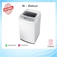 Harga Mesin Cuci Samsung 1 Tabung Katalog.or.id