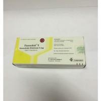 Farsorbid 5 mg HARGA BOX #RA
