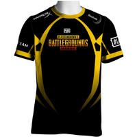 PUBG 23 Playeruknowns Battleground T-shirt