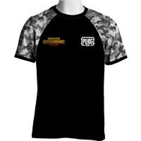 PUBG 28 Playeruknowns Battleground T-shirt