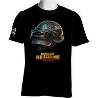 PUBG 32 Playeruknowns Battleground T-shirt