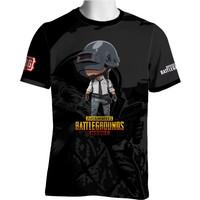 PUBG 31 Playeruknowns Battleground T-shirt